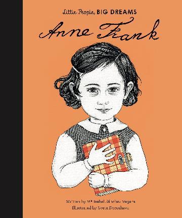 anne-frank-little-people-big-dreams.jpeg