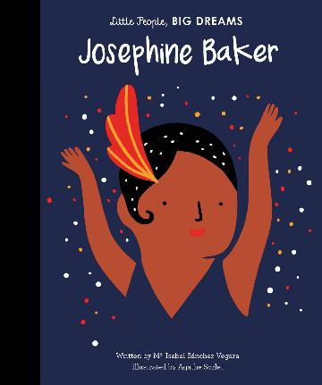 josephine-baker-little-people-big-dreams.jpeg