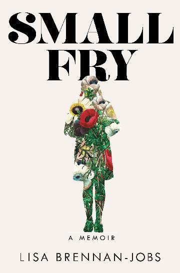small-fry.jpeg
