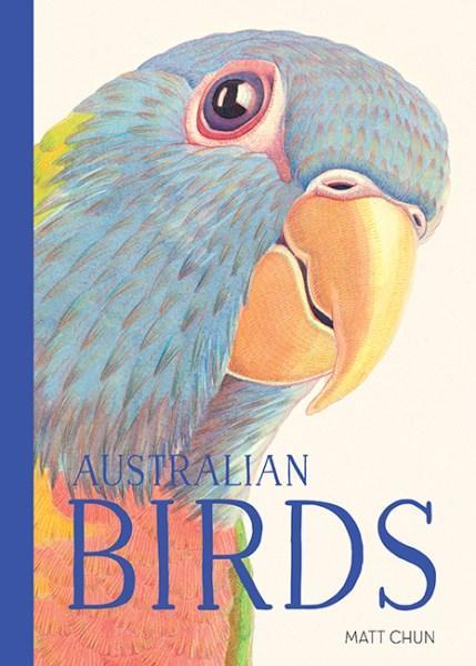 australian-birds.jpg