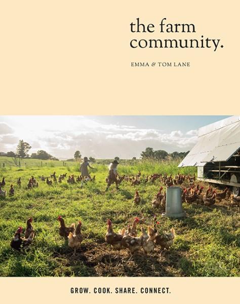 the-farm-community.jpg