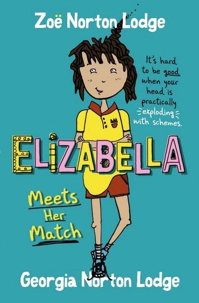 elizabella-meets-her-match-elizabella-book-one-.jpg