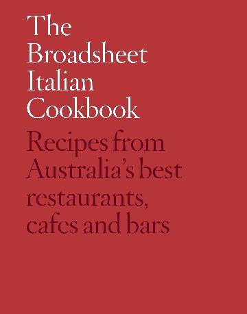 the-broadsheet-italian-cookbook[1].jpeg