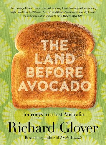 the-land-before-avocado.jpeg