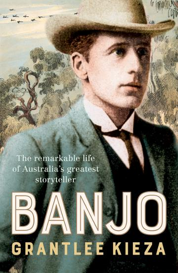 banjo.jpeg
