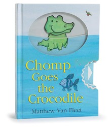 chomp-goes-the-crocodile-9781534438767.jpg