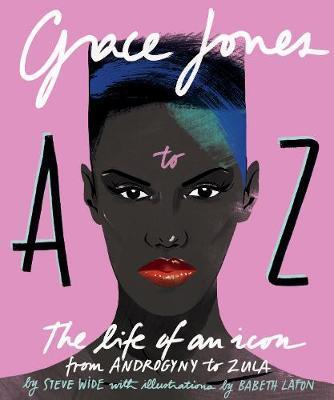 grace-jones-a-to-z.jpg