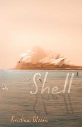 shell-9781925685329.jpg