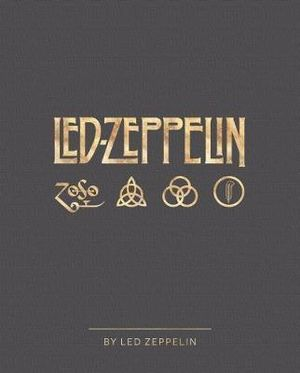 led-zeppelin-by-led-zeppelin.jpg