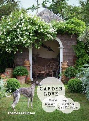 garden-love.jpg