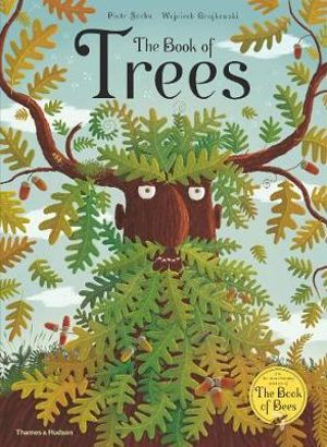 the-book-of-trees.jpg