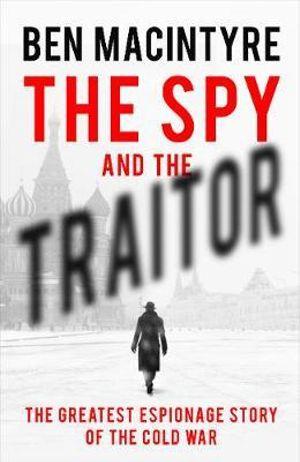 spy-and-the-traitor.jpg
