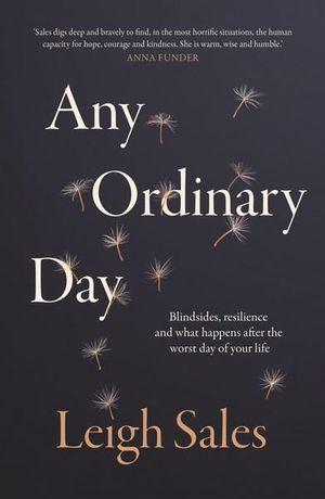 any-ordinary-day.jpg