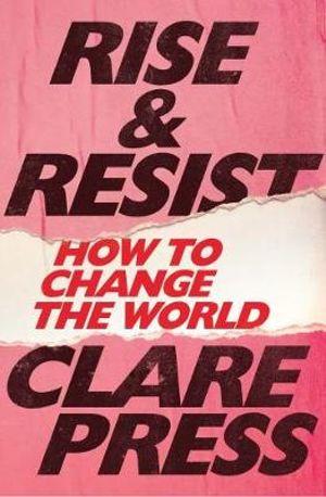 rise-resist.jpg