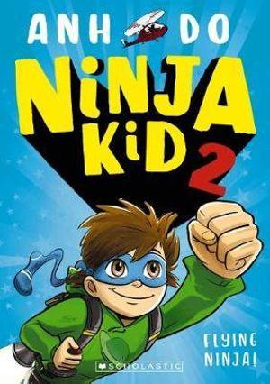 ninja-kid-2.jpg
