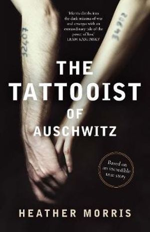 xthe-tattooist-of-auschwitz.jpg.pagespeed.ic.yc6BFVDN6L.jpg