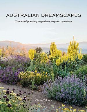 australian-dreamscapes.jpg