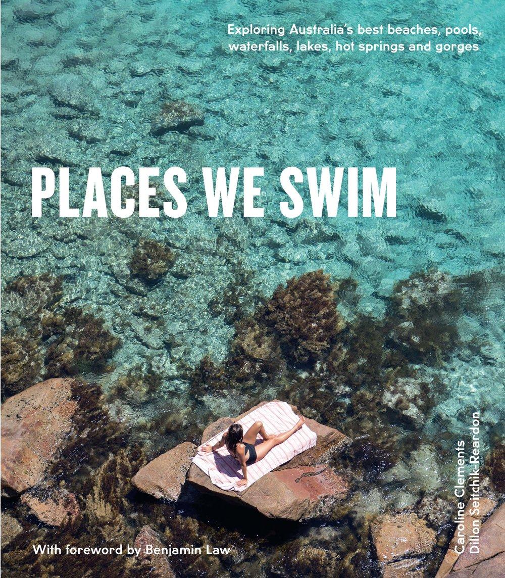 places.jpeg