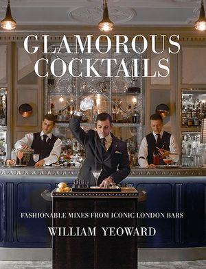 glamorous-cocktails.jpg