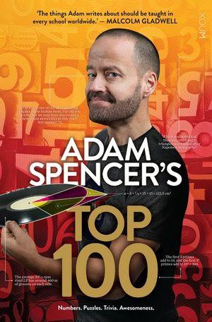 adam-spencer-s-top-100.jpg
