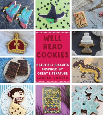 well-read-cookies-9781925596366_lg.jpg