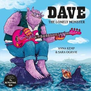 dave-the-lonely-monster.jpg