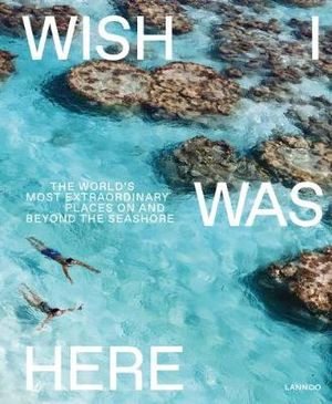 wish-i-was-here.jpg