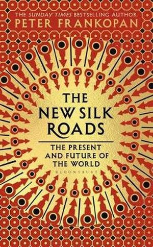 the-new-silk-roads.jpg