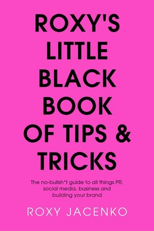 roxy-s-little-black-book-of-tips-and-tricks.jpg