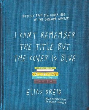 i-can-t-remember-the-title-but-the-cover-is-blue.jpg