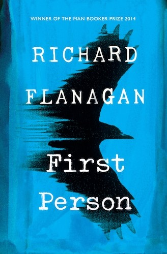 Richard-Flanagan-First-Person-cover.jpg