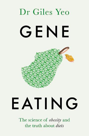 gene-eating.jpeg