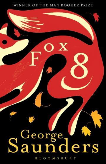 fox-8.jpeg