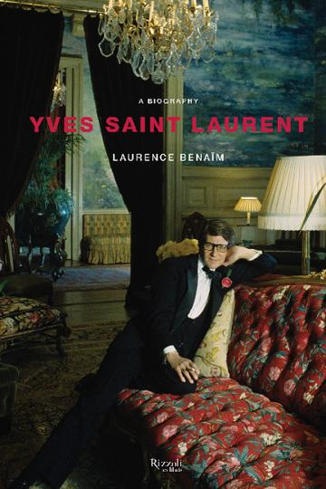 yves-saint-laurent.jpeg