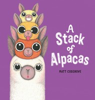a-stack-of-alpacas.jpeg
