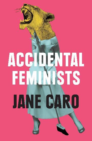 accidental-feminists.jpeg