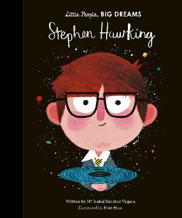 stephen-hawking-little-people-big-dreams.jpeg