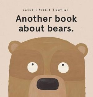 xanother-book-about-bears.jpg.pagespeed.ic.HpB1tAd2GD.jpg