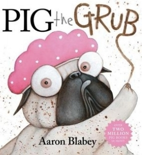 xpig-the-grub.jpg.pagespeed.ic.mMBvSxRVVm.jpg
