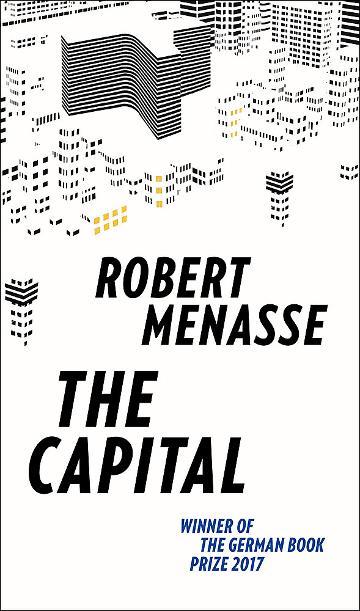 the-capital.jpeg