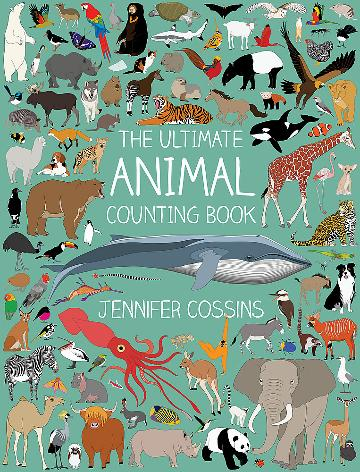 the-ultimate-animal-counting-book.jpeg