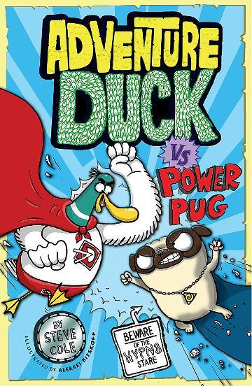 adventure-duck-vs-power-pug.jpeg