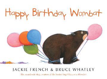 happy-birthday-wombat.jpeg