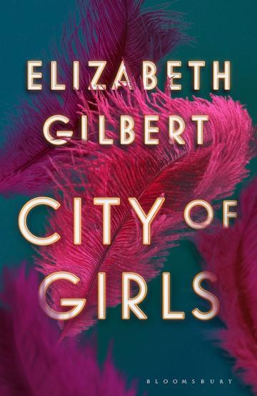 city-of-girls[1].jpeg