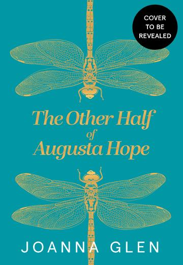 the-other-half-of-augusta-hope[1].jpeg