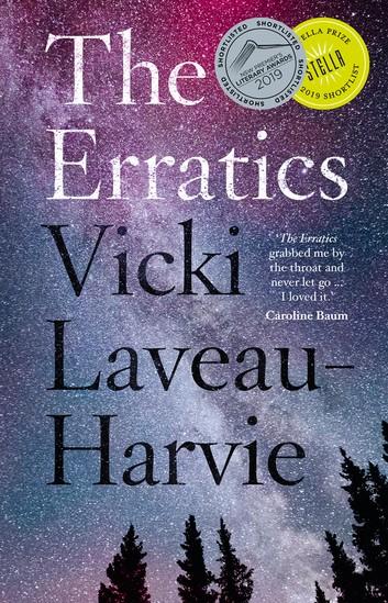 the-erratics-1.jpg