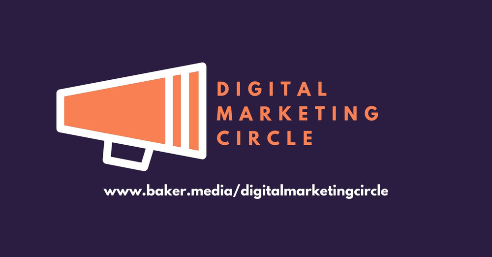 Copy of digital marketing Ever (1).jpg