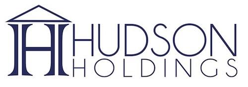 about-hh-logo.jpeg