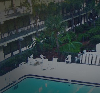 <strong>HUDSON<br>HOTEL</strong><br>Orlando, FL<br><br><br><br>(updates coming)