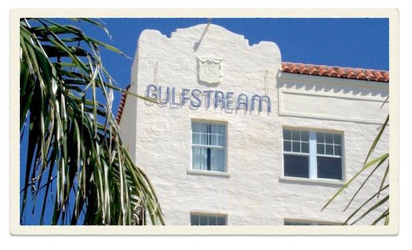 gulfstream-signage.jpeg